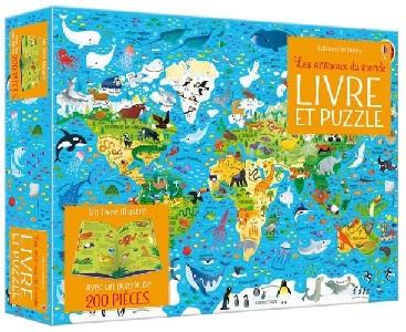 les-animaux-du-monde-livre-puzzle-usborne