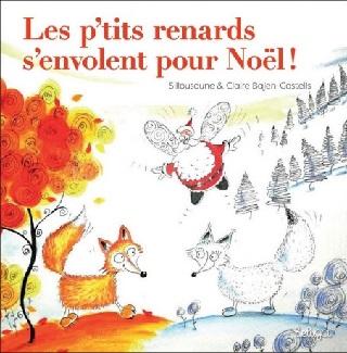 les-p-tits-renards-s-envolent-pour-noel-beluga