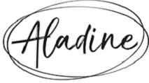 logo-aladine