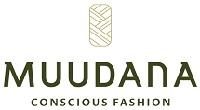 logo-muudana-conscious-fashion-mode
