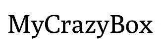 logo-mycrazybox
