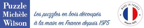 logo-puzzle-michele-wilson-france