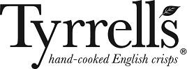 logo-tyrrells-chips