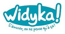 logo-widyka-jeu
