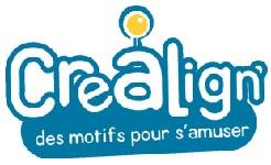 logo_crealign
