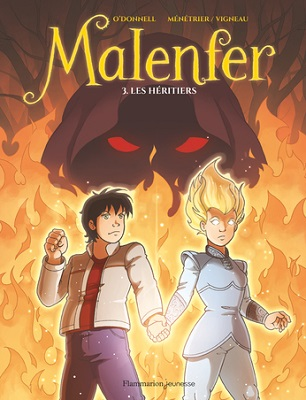 malenfer-t3-les-heritiers-flammarion