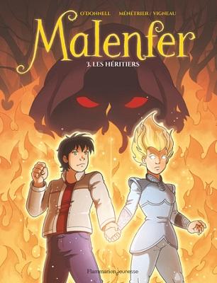 malenfer-t3-les-heritiers-flammarion