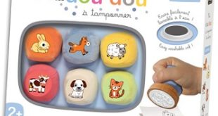 mes-doudou-tamponner-animaux-crea-lign