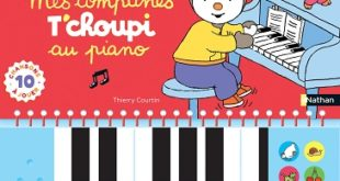 mes-comptines-tchoupi-au-piano-nathan