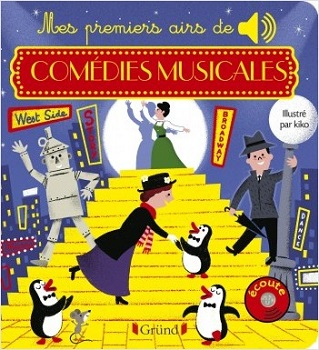 mes-premiers-airs-de-comedies-musicales-grund