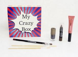 mycrazybox-box-novembre-contenu