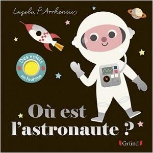 ou-est-l-astronaute-grund
