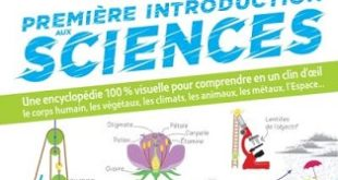 premiere-introduction-aux-sciences