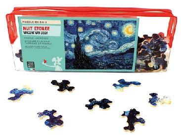puzzle-michele-wilson-nuit-etoilee-trousse