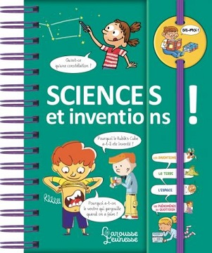 sciences-et-inventions-larousse