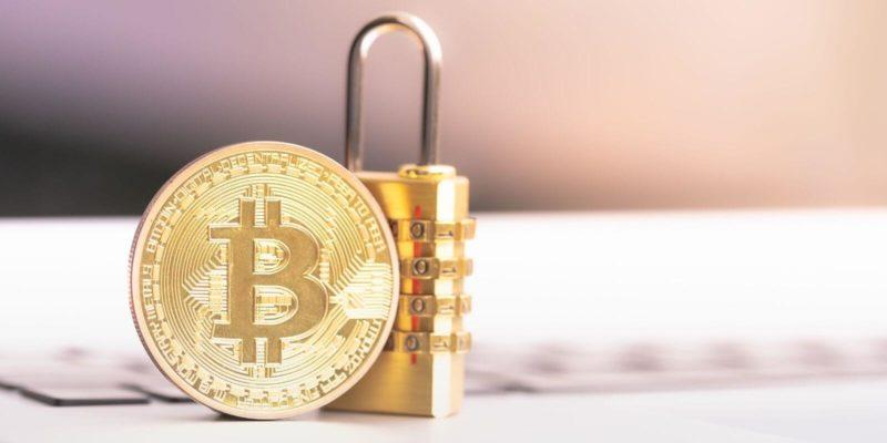 securiser-bitcoin-crypto