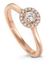 solitaire-lady-diamonds-cleor