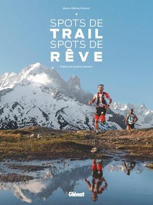spots-de-trail-spots-de-reve-glenat