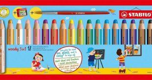 stabilo-woody-3in1-crayons-enfant