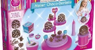 super-atelier-choco-dentelle-mini-delices-coffret-lansay