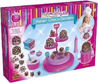 super-atelier-choco-dentelle-mini-delices-coffret-lansay