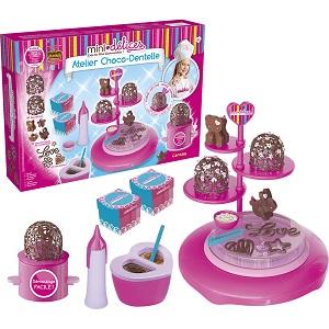 super-atelier-choco-dentelle-mini-delices-lansay