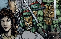 teenage-mutant-ninja-turtles-classics-t1-origines-hi-comics
