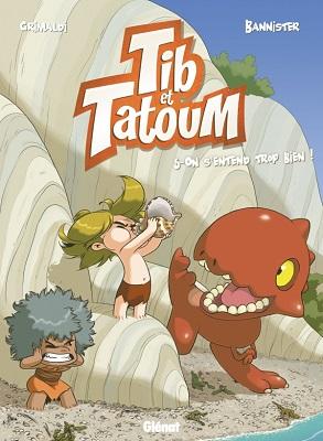 tib-et-tatoum-t5-on-sentend-trop-bien-glenat