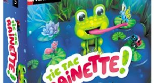 tic-tac-rainette-jeu-nathan