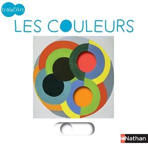 tralal-art-les-couleurs-nathan