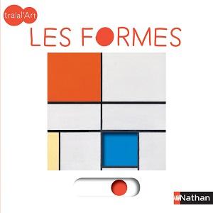 tralal-art-les-formes-nathan