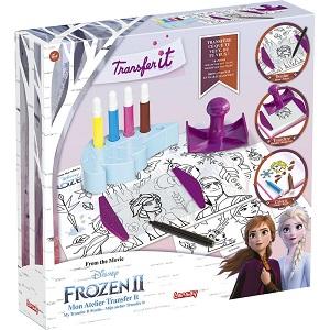 transfert-it-coffret-reine-des-neiges-frozen-lansay