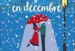 un-jour-en-decembre-charleston