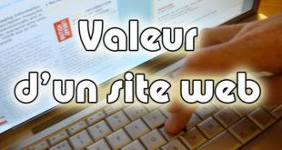 valeur_d_un_site_web