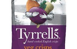 veg-crips-tyrrells-chips-veggie