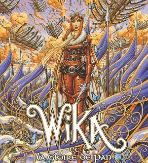 wika-et-la-gloire-de-pan-glenat