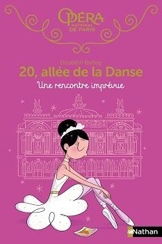 20-allee-danse-une-rencontre-imprevue-nathan