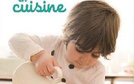 60-activites-Montessori-en-cuisine-nathan