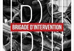 BI-brigade-d-intervention-cherche-midi