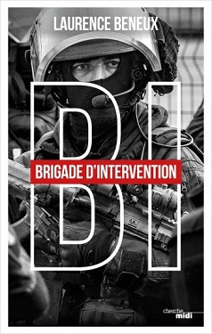 BI-brigade-d-intervention-cherche-midi