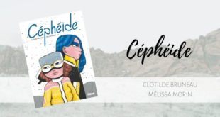 Céphéide_Glénat_Clotilde_Bruneau_Mélissa-Morin