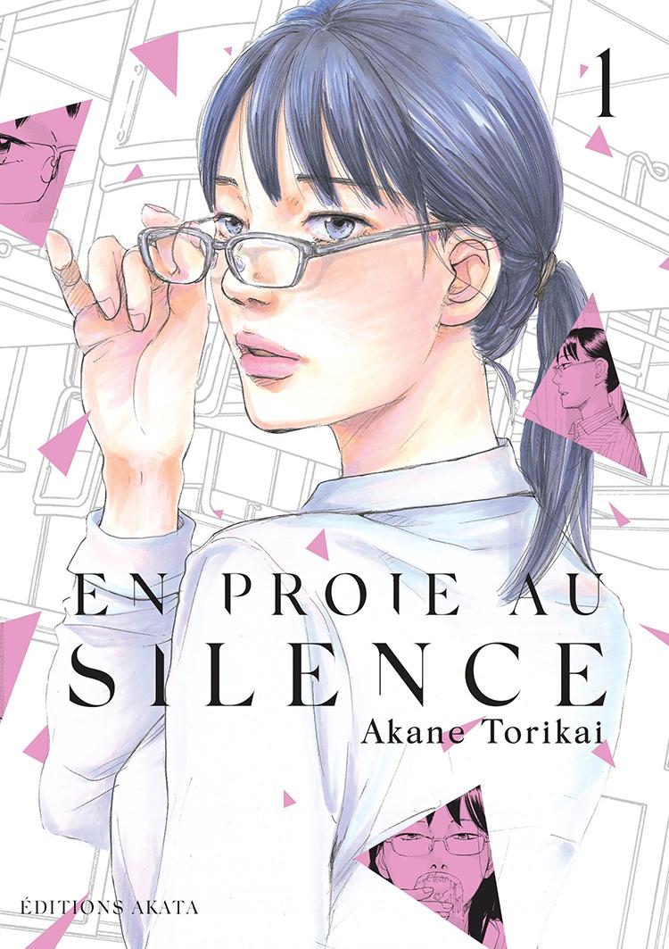 EnProieAuSilence-couv