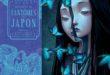 Histoires-de-Fantomes-Du-Japon-soleil