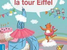 Les-Comptines-de-la-Tour-Eiffel-nathan