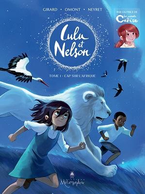 Lulu-Et-Nelson-T1-cap-sur-afrique-soleil