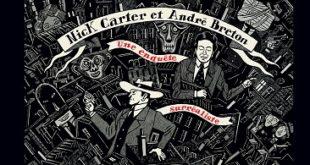 Nick-Carter-Andre-Breton-une-enquete-surrealiste-soleil
