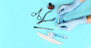 Stérilisation du matériel cosmétique les pratiques, les mesures sanitaires et conseils