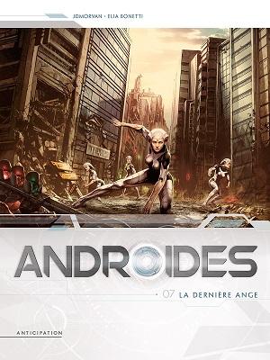 androides-T7-la-derniere-ange-soleil
