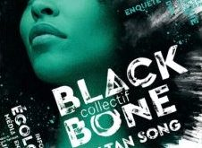 black-bone-coltan-Song-nathan