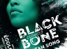 black-bone-coltan-Song-nathan